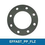 EFFAST_PP_FLZ