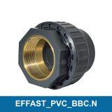 EFFAST_PVC_BBC.N