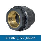 EFFAST_PVC_BBD.N