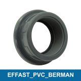 EFFAST_PVC_BERMAN