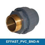 EFFAST_PVC_BND-N