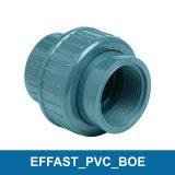 EFFAST_PVC_BOE