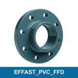 EFFAST_PVC_FFD