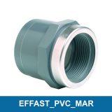 EFFAST_PVC_MAR